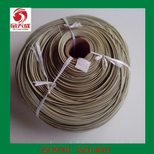 PVC/PP/PE Plastic Welding-Rod pictures & photos