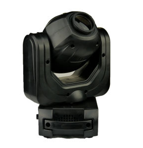 Moving Head 40W LED Effect Spot Light for Stage DJ Disco pictures & photos