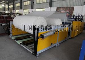 High Speed Toilet Paper Making Machine (HC-TT1575)
