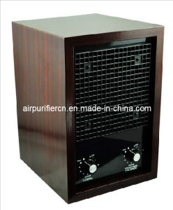 Air Purifier with Ionizer and Generator for Home and Kitch pictures & photos