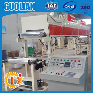 Gl--1000j Wholesale Equipments Producing Color Tape pictures & photos