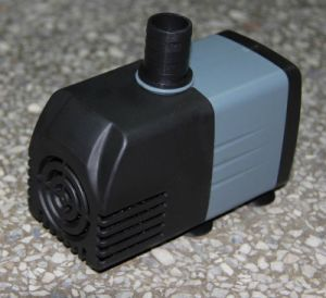 Submersible Water Pump, Pump Price (Eco-1500) Aquarium Pump Water Pumps pictures & photos
