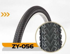 Good Quality Bicycle Tire (26X2.125)