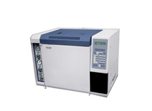 High Quality Lab Gas Chromatograph Gc112A pictures & photos