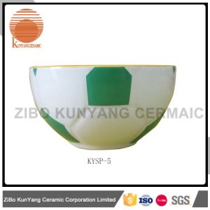 Football Promotion Bowl for Hot Sell pictures & photos