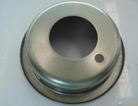 Precision Stamping Parts for House Applications pictures & photos