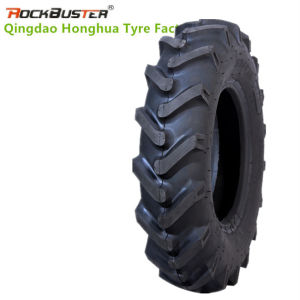 Tractor Tire R1 18.4-30 pictures & photos