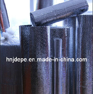 Aluminum Film Bubble Layer Aluminum (JDRAC02)