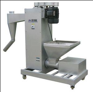 Dewatering Machine (MTS-420)