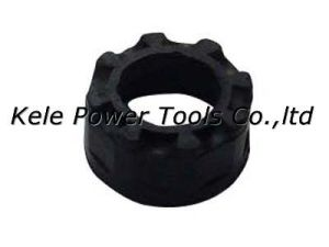 Power Tool Spare Parts Rubber Bushing for Angle Grinder Bosch Gws 6-100 Use pictures & photos