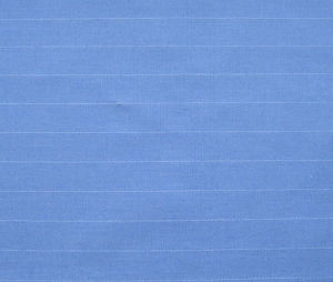 ESD Cotton Fabric Anti-Static 100% Cotton Fabric pictures & photos