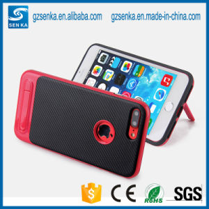 Latest Shockproof Foldable Kickstand Case for Samsung Galaxy Note 3 pictures & photos
