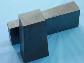 Resin Bonded Magnesia Bricks pictures & photos