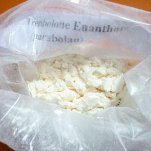 Trenbolone Enanthate Trenbolone E Parabolan Powder pictures & photos