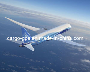Air Shipping Service From Guangzhou Shenzhen to Osaka by China Southern Airlines (321/320)