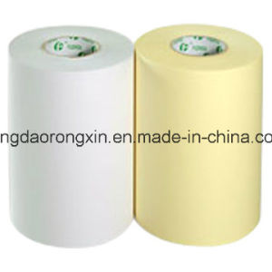 Food Grade PE Coated Paper in Roll pictures & photos