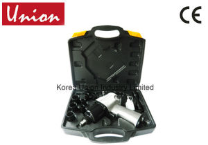 "Heavy Duty 13PCS 1/2"" Air Tool Kit pictures & photos"