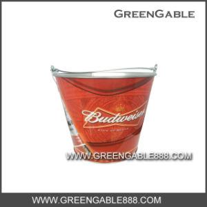 Ice Bucket, 2014 Best Choice Ice Bucket (IBT-013) pictures & photos
