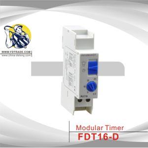 Modular Timer (FDT16-D)