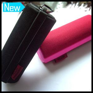 Super Mini Portable Outdoor Bluetooth Speaker pictures & photos