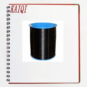 Nylon Coated Steel Wire for Book Notebook Binding pictures & photos