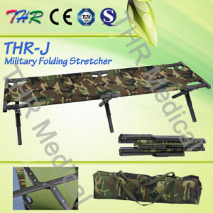 Military Stretcher pictures & photos