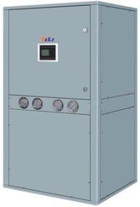 Multifunction Water Source Heat Pump pictures & photos