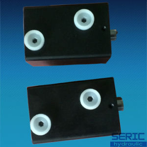 C6 Series Compact Type Hydraulic Cylinders pictures & photos