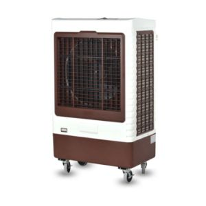 Indoor Portable Evaporative Air Cooler with Remote Control pictures & photos