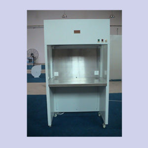 Biology Laboratory Super Clean Cabinet