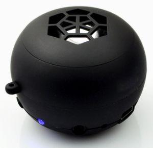 Mobile Phone Speaker M120