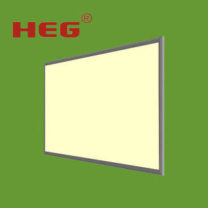 Slim LED Light Panel 12MM-Thin (H-0612BP72BXX)