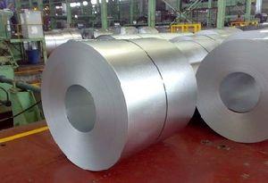 Galvalume Steel Coil Az100 G550 pictures & photos