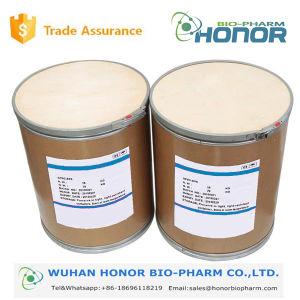 Raw Methylstenbolone Bodybuilding Steroid Powder pictures & photos