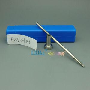 F00vc01338 Liseron Bosch Oil Engine Valves F 00V C01 338 Original Valve Foovc01338 for 0445110248 /247/273/435 pictures & photos