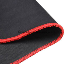 High Quality New Design Customized OEM Extended Mousepad pictures & photos