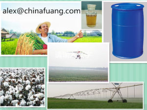 Agricultural Chemicals Plant Growth Regulator Hormones Agrochemical Ethephon pictures & photos