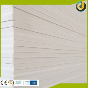 Durable PVC Foam Board for Buinding Used for