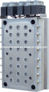 Mould for Bottle Blowing Mould Machine with CE pictures & photos
