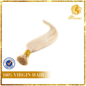 New Brazilian Stick I-Tip Hair Extension (S20) pictures & photos