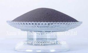 Wanli Proppant (40/70 mesh)
