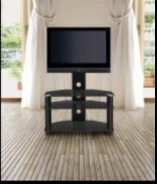 TV Stand (W900-1B)