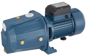 Jet Self-Priming Water Pump (JET 100P)