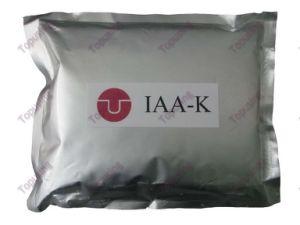 Potassium 3-Indoleacetate 98.5%, IAA-K pictures & photos
