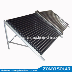 Solar Project Collector Solar Energy Products pictures & photos