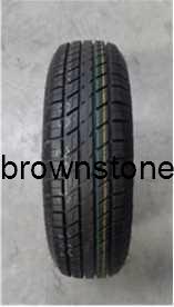 175r13c Lt Tires, 165/70r14lt Van Tires pictures & photos
