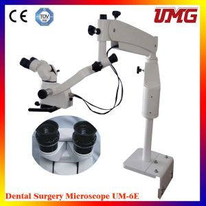 Medical Dentist Equipment Dental Operative Microscope pictures & photos