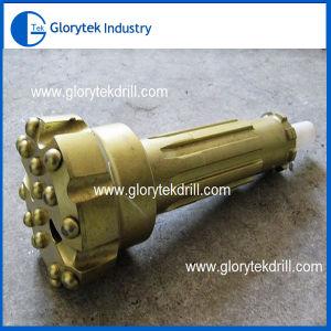 130CIR110 Low Air Pressure Carbide DTH Bits pictures & photos