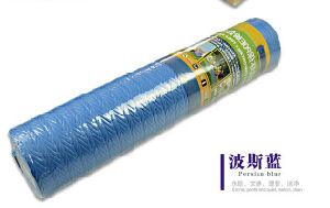 Eco - Friendly Manufacturer TPE Yoga Mat, pictures & photos
