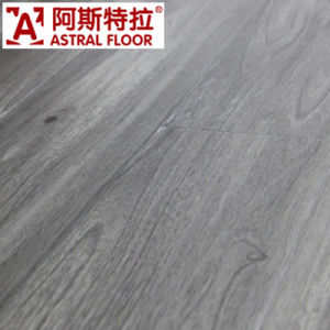 Household and Commercial Vinyl WPC Flooring pictures & photos